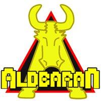 Aldbaran