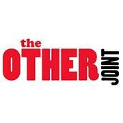 The Other Joint