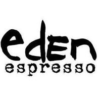 Eden Espresso