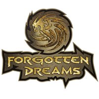 Forgotten Dreams Design-Studio