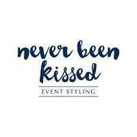 Never Been Kissed Event Styling
