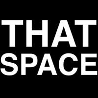 That SPACE