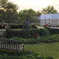 St. Augustine's Parish, Bville
