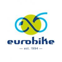 Euro Bike Products Piotr Pawlak
