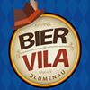 Cervejaria Bier Vila