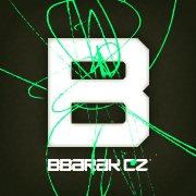 Bbarak magazine // bbarak.cz