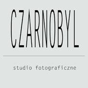 STUDIO CZARNOBYL