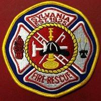 Sylvania Fire Department
