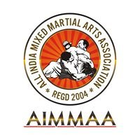 Association Of Mixed Martial Arts India (AMMAI)