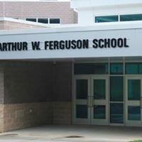 Ferguson K-8 School