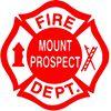 Mount Prospect Fire Department