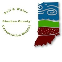 Steuben County Soil & Water Conservation District