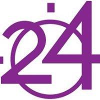 24mas