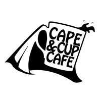 Cape & Cup Cafe