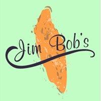 Jim Bob's Chicken Fingers