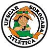 Atlética UFSCar Sorocaba