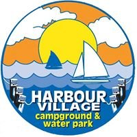Harbour Village Resort