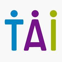 Fundación Solidaria TAI