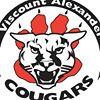 Viscount Alexander Public School - UCDSB