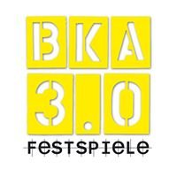 BKA-Theater