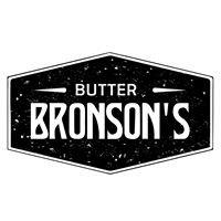 Butter Bronson's