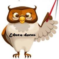 EDUCA-dores