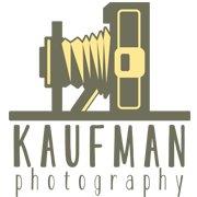 Kaufman Photography
