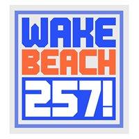 Wakebeach 257