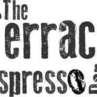 The Terrace Espresso Bar