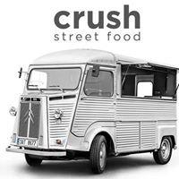 Crush Street Food