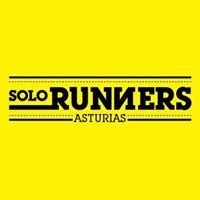 A Fuego Solorunners