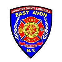 East Avon Fire Department
