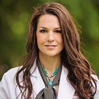Balance Women's Health- Rachel Dalthorp, M.D.
