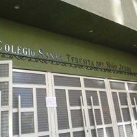 Colegio Santa Teresita Del Niño Jesus
