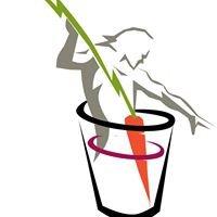 Zeus' Juice & Nutrition