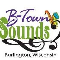 B-Town Sounds