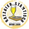 Ratzbier - Confraria da Cerveja