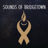 Sounds of Bridgetown: A Benefit Concert