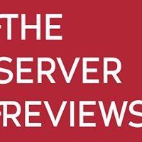 Server Reviews