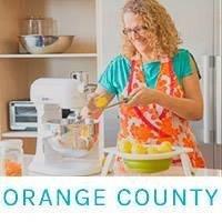 Hipcooks Orange County