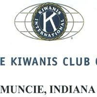 Kiwanis Club of Muncie