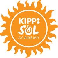 KIPP Sol Academy