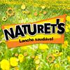 Naturet's Lanche Saudável