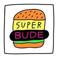 Die superbude