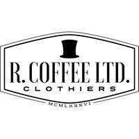 R. Coffee Ltd.