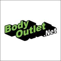 BodyOutlet