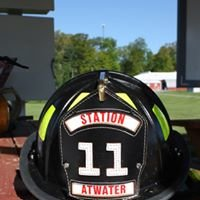 Atwater Firefighters Association LLC