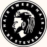 HairSweetHair