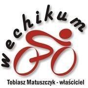 Wechikum- Rowery