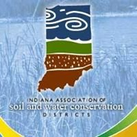 Jackson County Indiana Soil Water Conservation District
